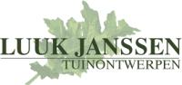 Luuk Janssen Tuinontwerpen